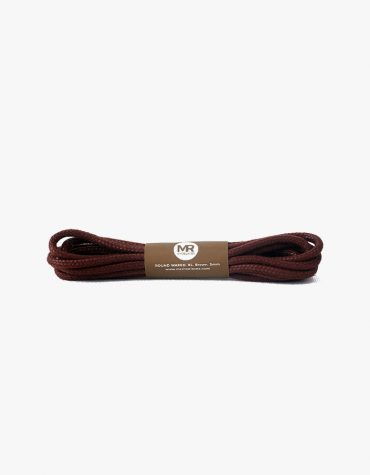 tali-sepatu-lilin-mrshoelaces-big-round-shoelaces-brown