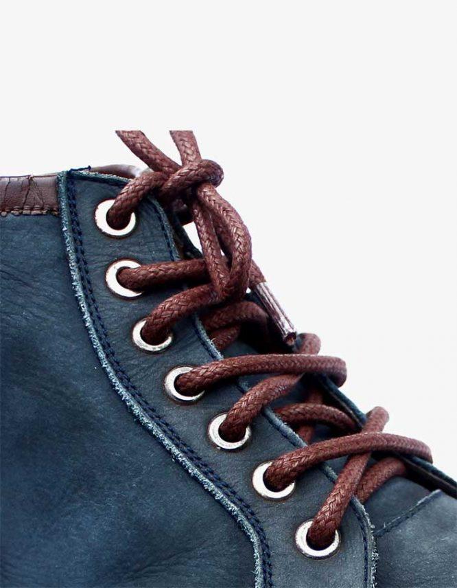tali-sepatu-lilin-mrshoelaces-big-round-shoelaces-brown
