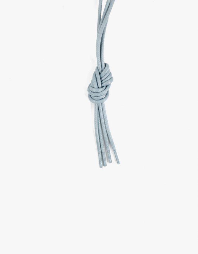 tali-sepatu-lilin-mrshoelaces-big-round-shoelaces-cyan