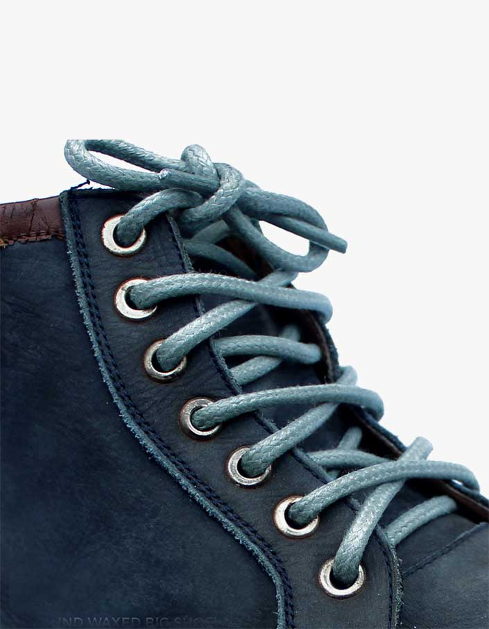 tali-sepatu-lilin-mrshoelaces-big-round-shoelaces-cyan