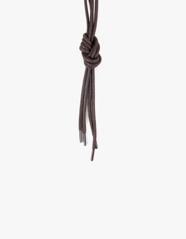 tali-sepatu-lilin-mrshoelaces-big-round-shoelaces-dark-brown