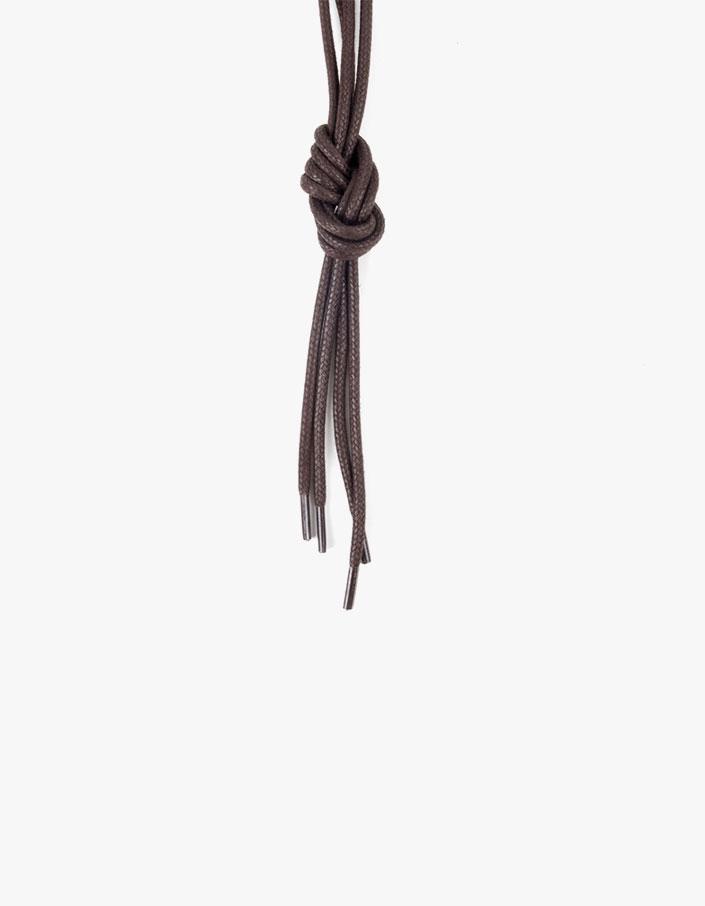 tali-sepatu-lilin-mrshoelaces-big-round-shoelaces-dark-brown