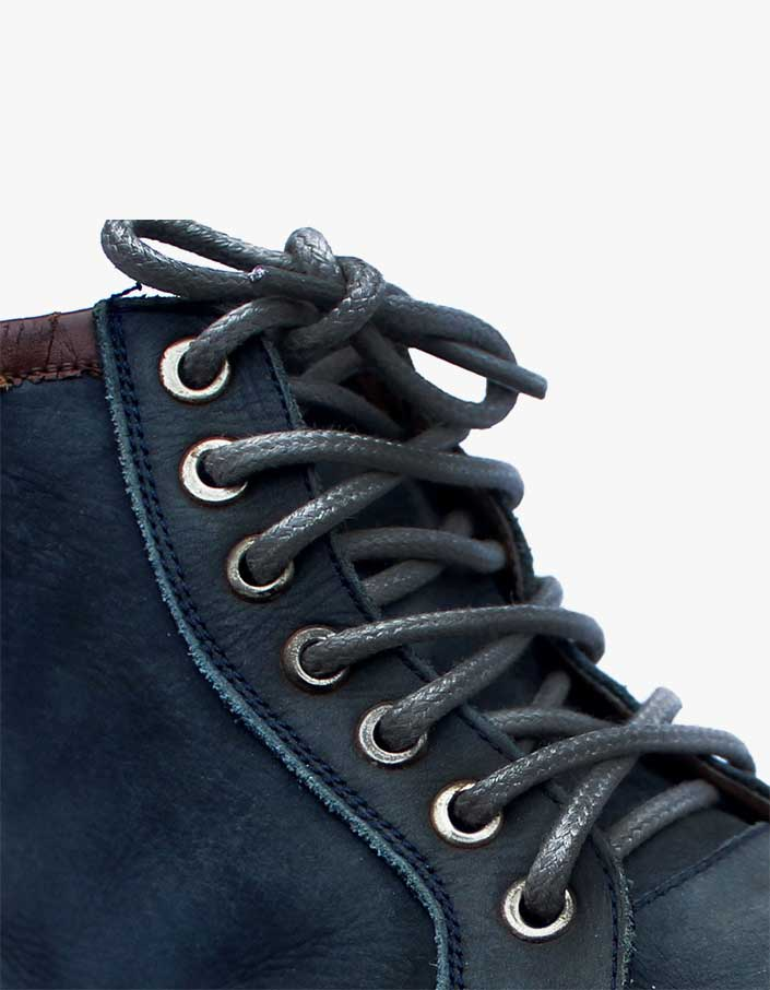 tali-sepatu-lilin-mrshoelaces-big-round-shoelaces-dark-grey