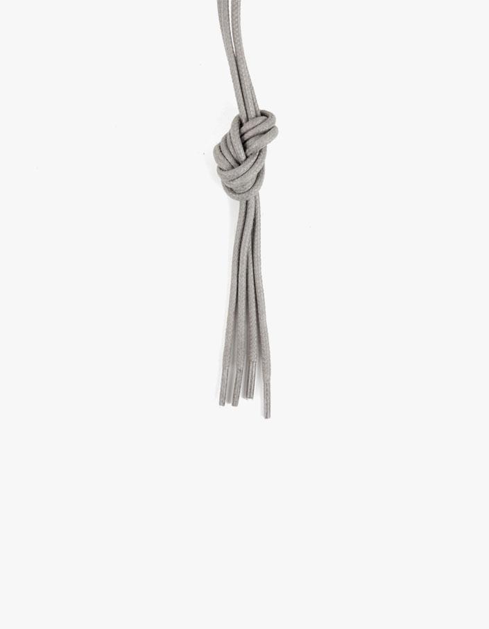 tali-sepatu-lilin-mrshoelaces-big-round-shoelaces-grey