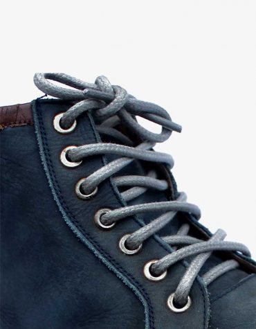 tali-sepatu-lilin-mrshoelaces-big-round-shoelaces-grey