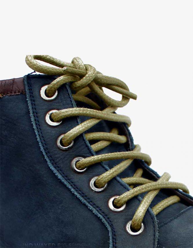 tali-sepatu-lilin-mrshoelaces-big-round-shoelaces-khaki