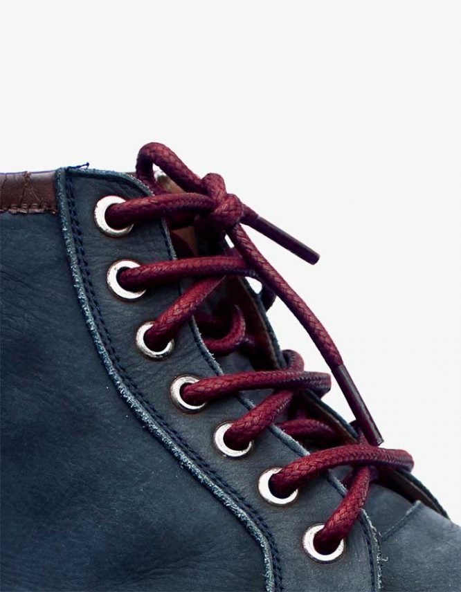 tali-sepatu-lilin-mrshoelaces-big-round-shoelaces-purple