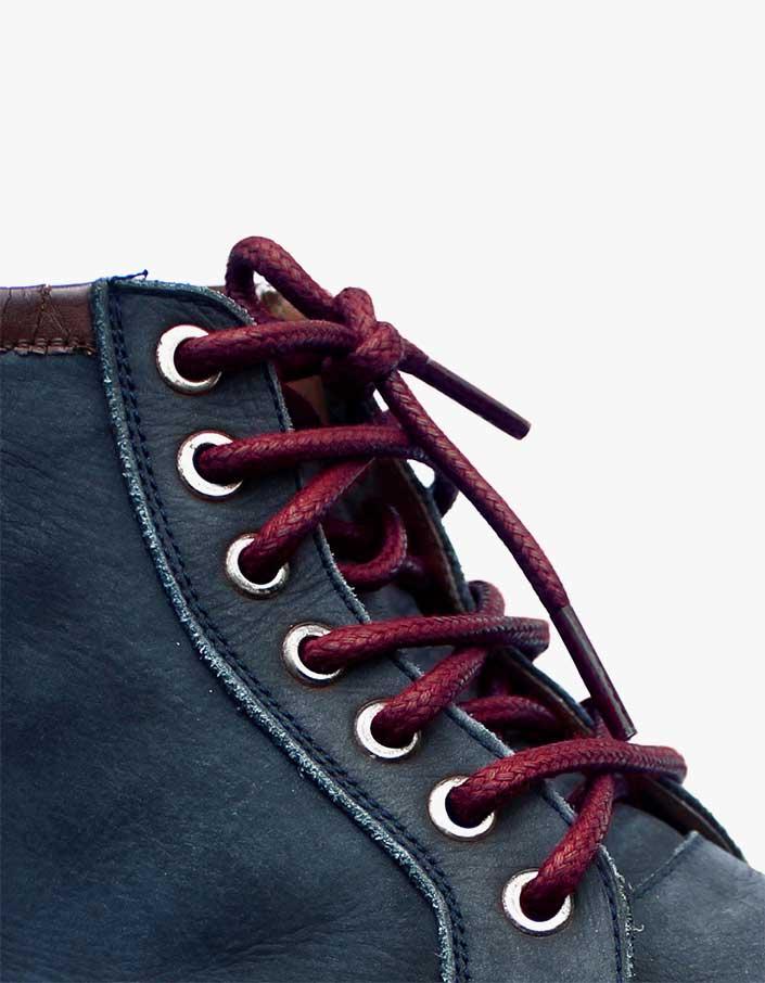 tali-sepatu-lilin-mrshoelaces-big-round-shoelaces-purple
