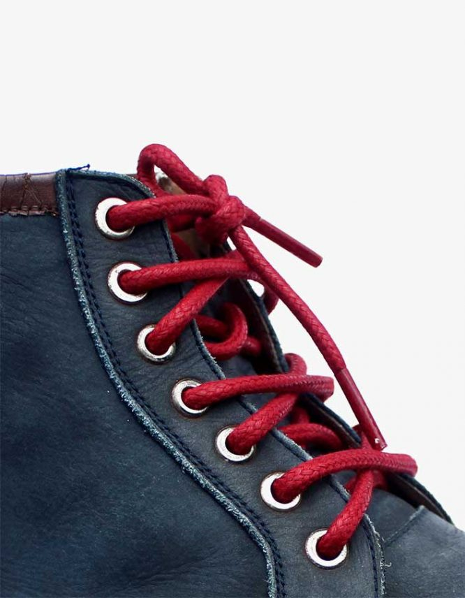 tali-sepatu-lilin-mrshoelaces-big-round-shoelaces-red-2