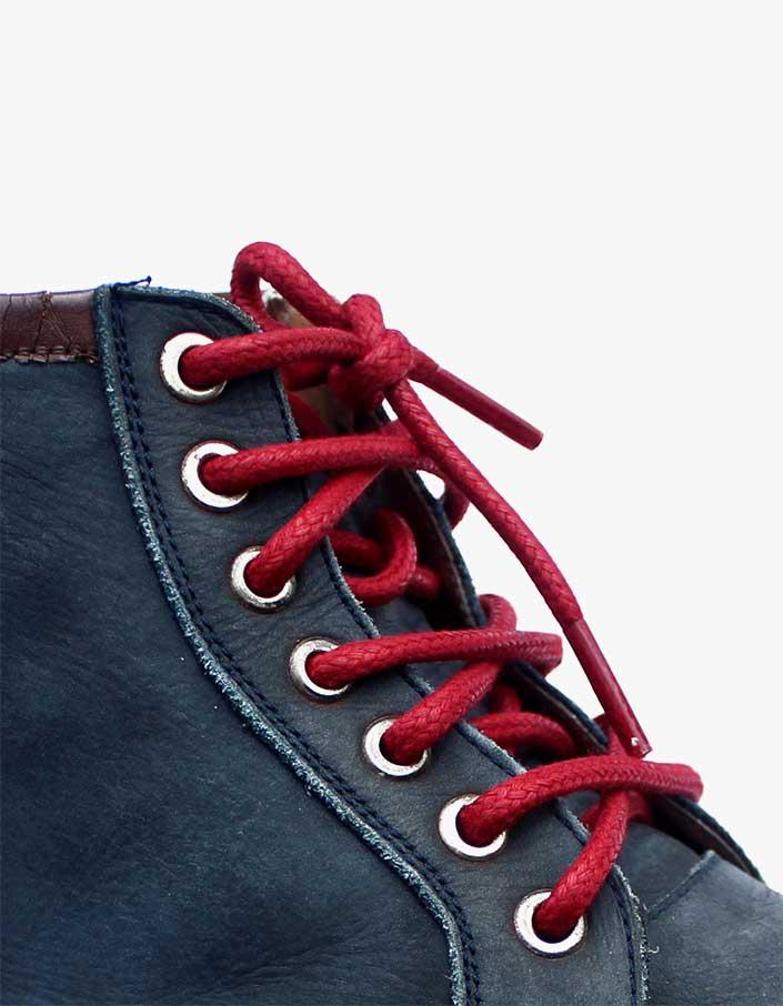 tali-sepatu-lilin-mrshoelaces-big-round-shoelaces-red-2