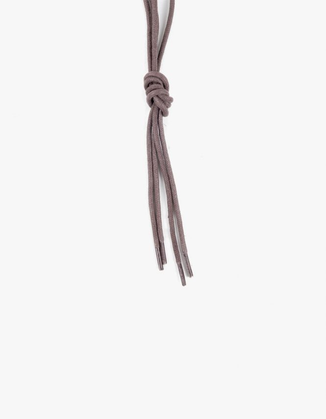tali-sepatu-lilin-mrshoelaces-big-round-shoelaces-vintage-brown