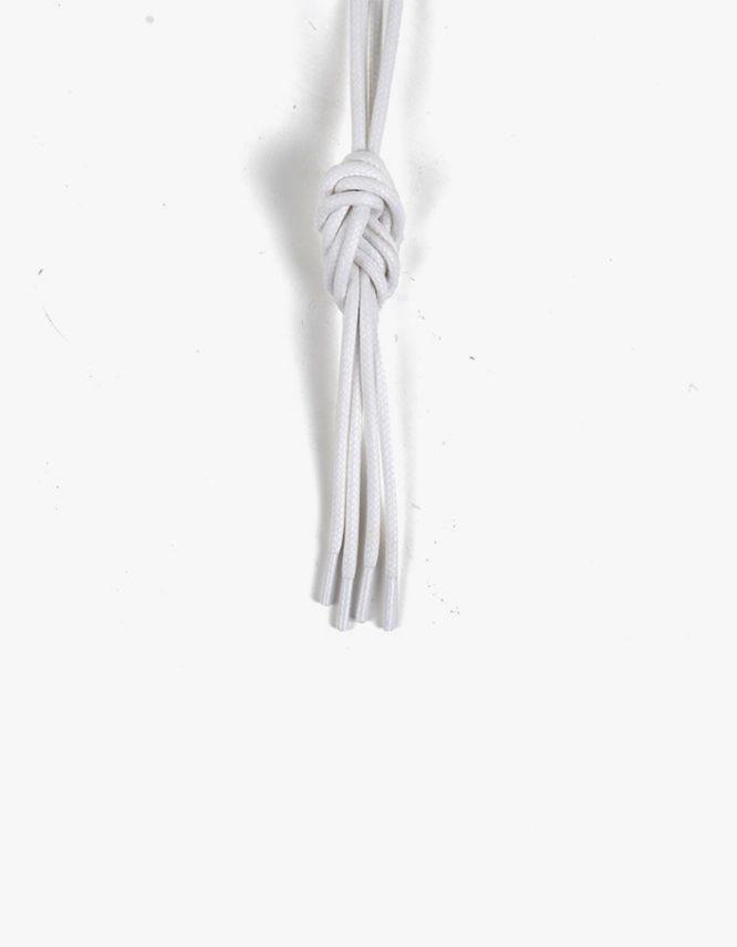 tali-sepatu-lilin-mrshoelaces-big-round-shoelaces-white