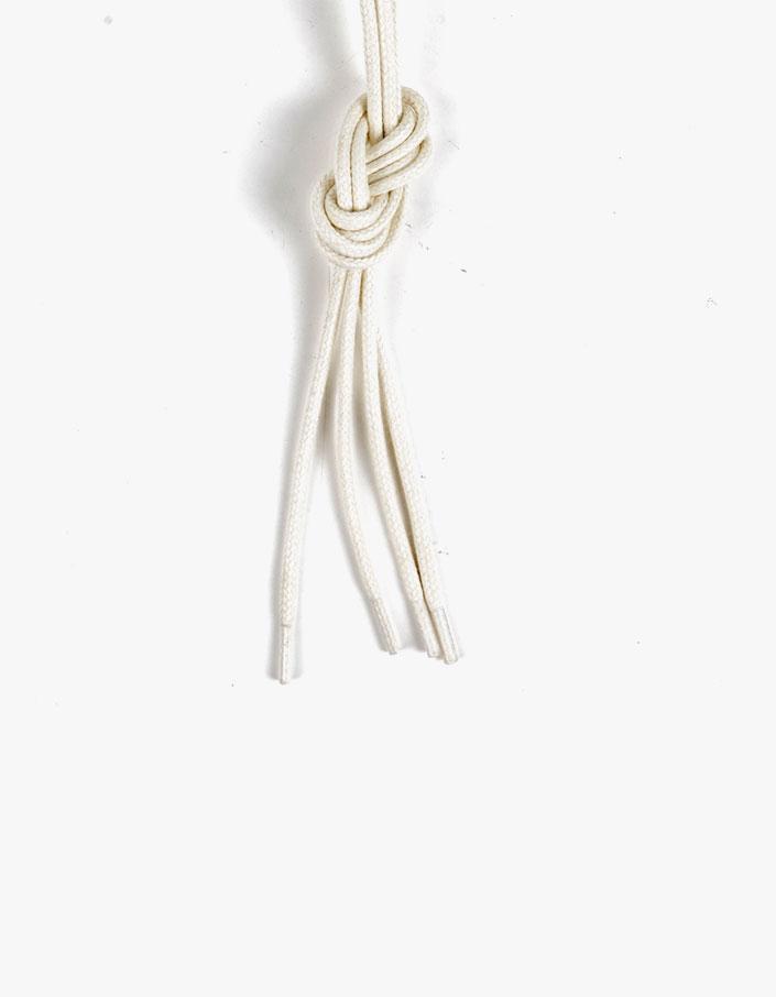 tali-sepatu-lilin-mrshoelaces-big-round-shoelaces-white-bone