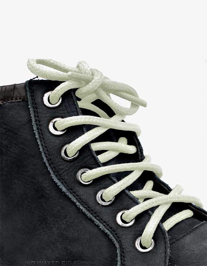 tali-sepatu-lilin-mrshoelaces-big-round-shoelaces-white-bone