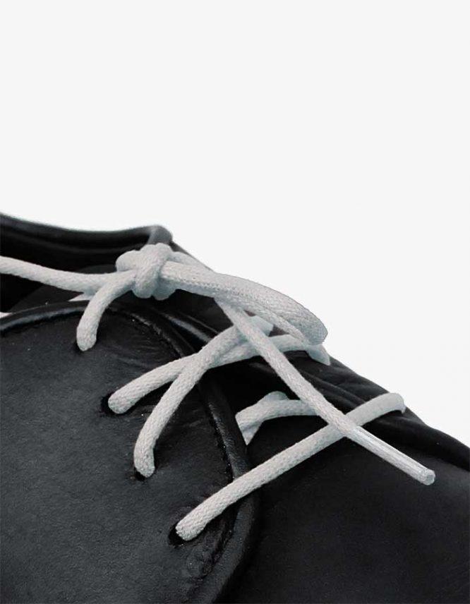 tali-sepatu-lilin-mrshoelaces-round-waxed-shoelaces-alabaster