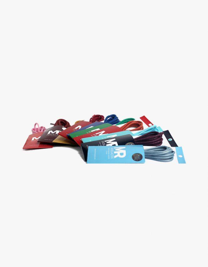 tali-sepatu-lilin-mrshoelaces-round-waxed-shoelaces-all-colors