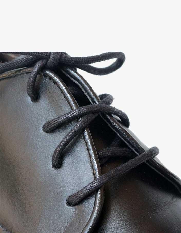 tali-sepatu-lilin-mrshoelaces-round-waxed-shoelaces-black-pearl