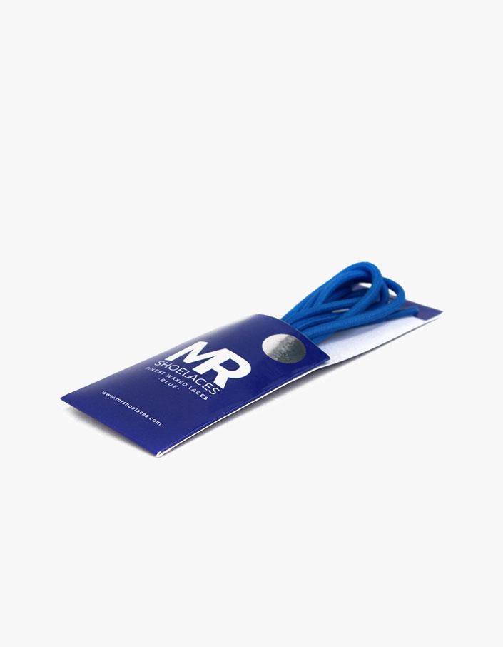tali-sepatu-lilin-mrshoelaces-round-waxed-shoelaces-blue