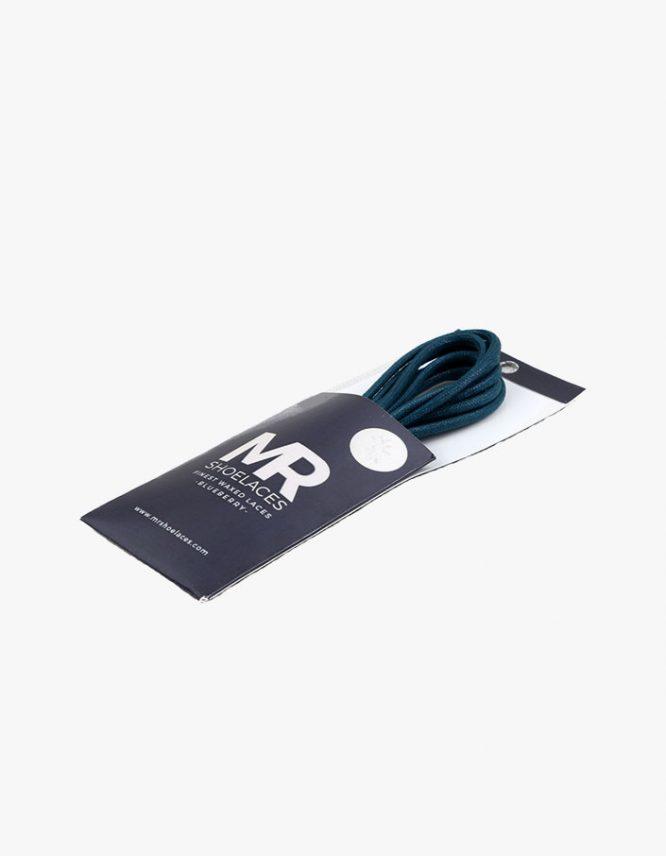 tali-sepatu-lilin-mrshoelaces-round-waxed-shoelaces-blueberry
