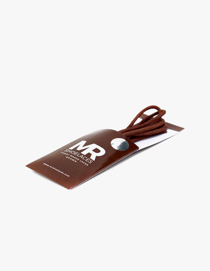 tali-sepatu-lilin-mrshoelaces-round-waxed-shoelaces-brown