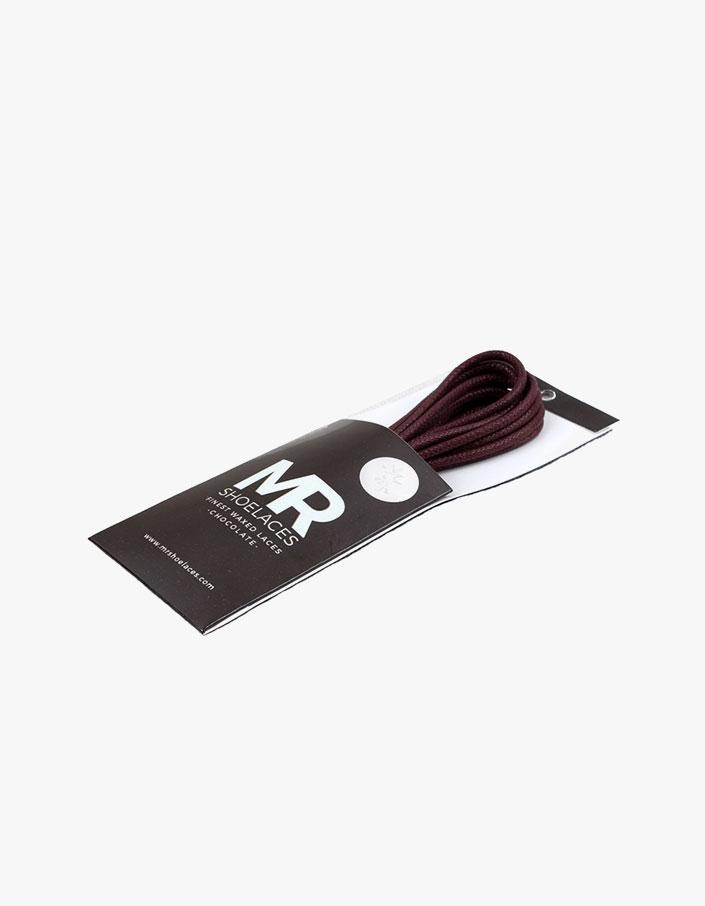 tali-sepatu-lilin-mrshoelaces-round-waxed-shoelaces-chocolate