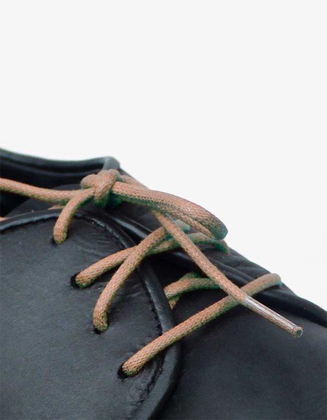 tali-sepatu-lilin-mrshoelaces-round-waxed-shoelaces-cream