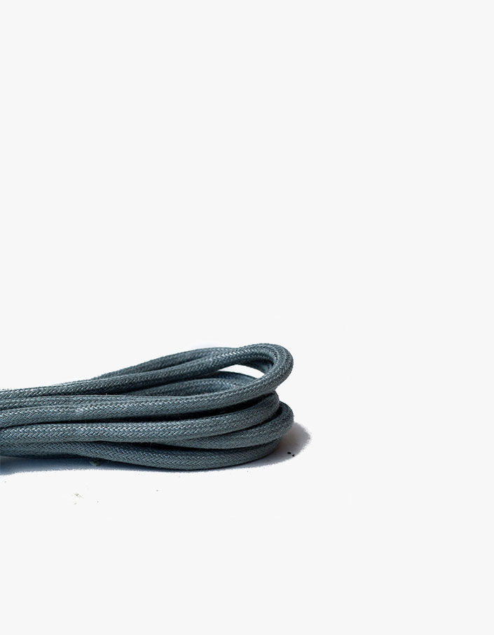 tali-sepatu-lilin-mrshoelaces-round-waxed-shoelaces-cyan