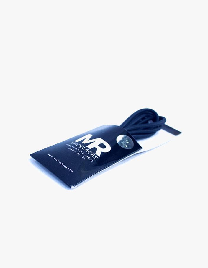 tali-sepatu-lilin-mrshoelaces-round-waxed-shoelaces-dark-blue