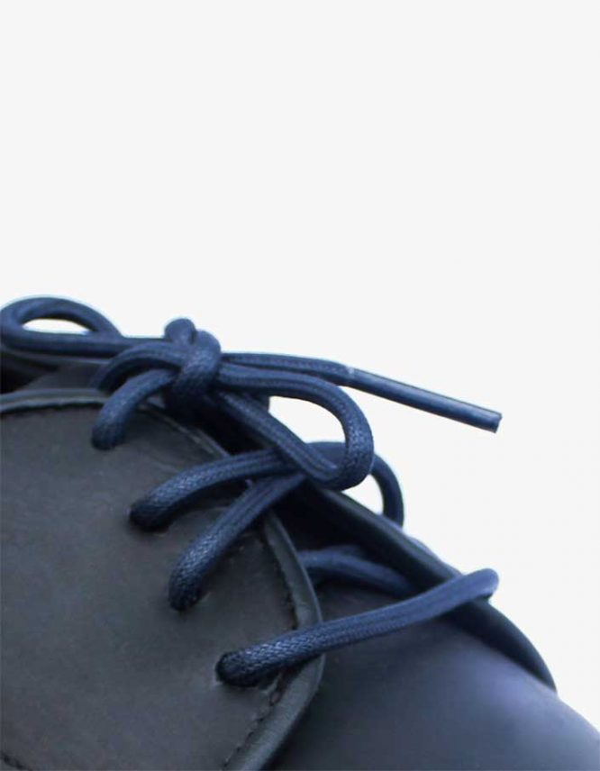 tali-sepatu-lilin-mrshoelaces-round-waxed-shoelaces-dark-blue