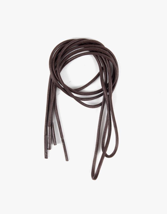 tali-sepatu-lilin-mrshoelaces-round-waxed-shoelaces-dark-brown
