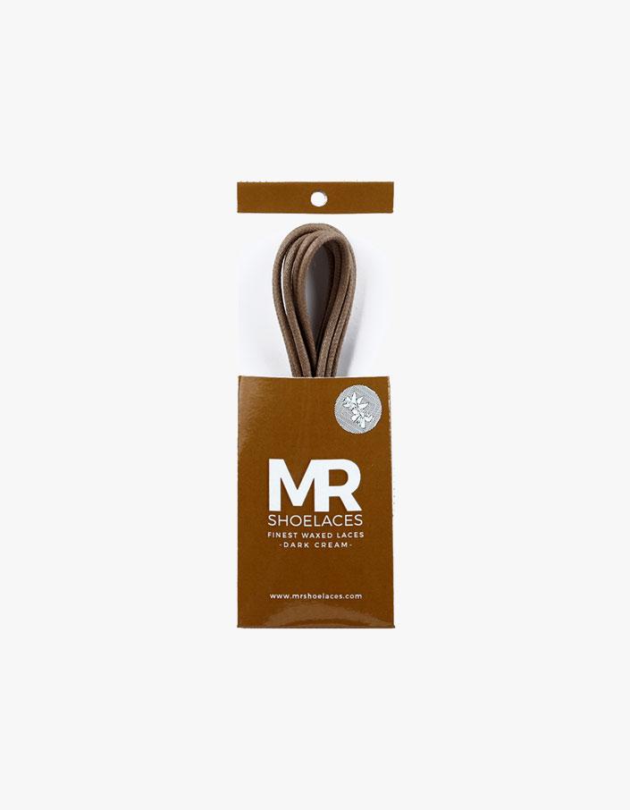 tali-sepatu-lilin-mrshoelaces-round-waxed-shoelaces-dark-cream