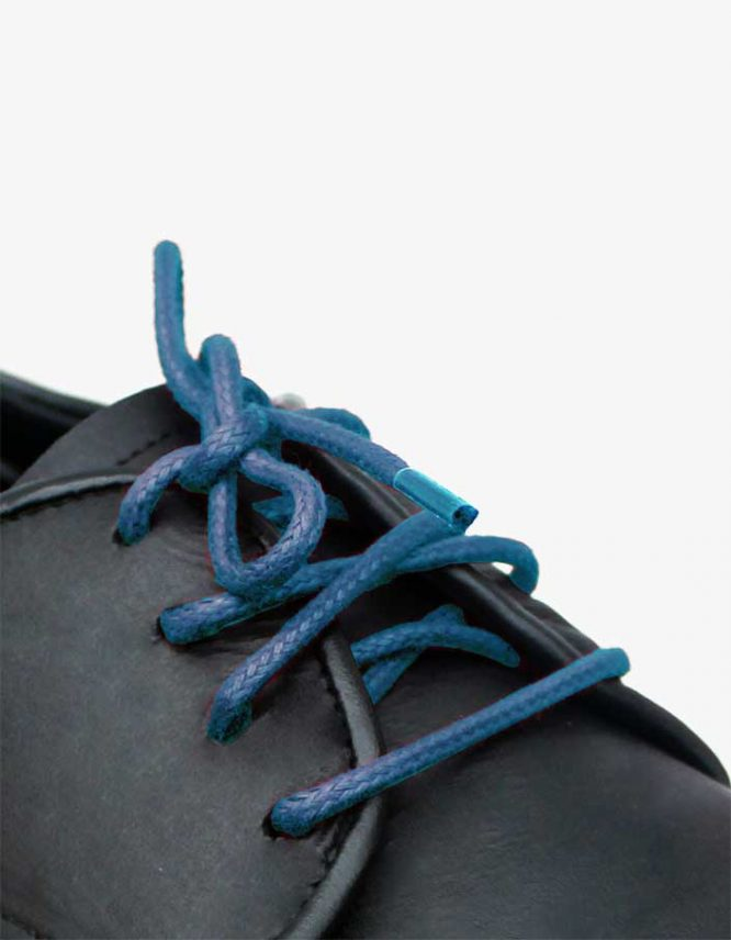 tali-sepatu-lilin-mrshoelaces-round-waxed-shoelaces-dark-cyan
