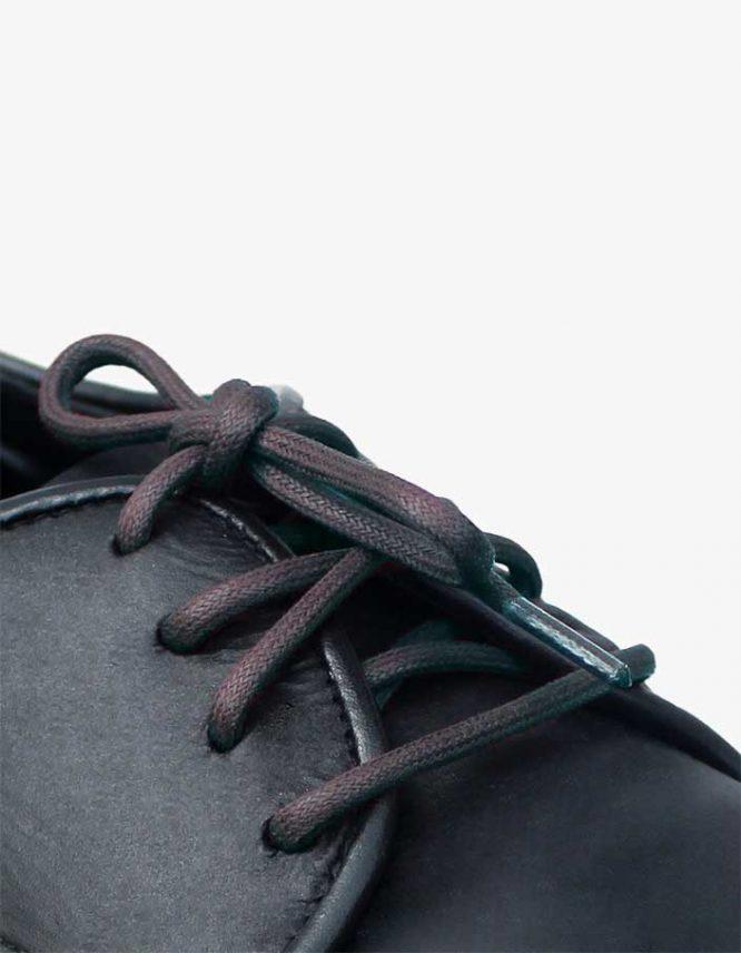 tali-sepatu-lilin-mrshoelaces-round-waxed-shoelaces-dark-grey