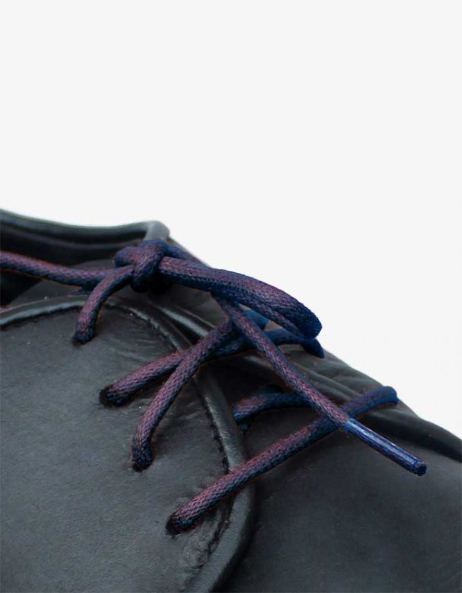 tali-sepatu-lilin-mrshoelaces-round-waxed-shoelaces-dark-purple