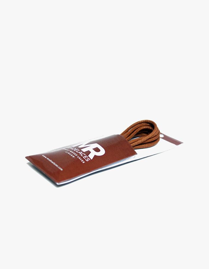 tali-sepatu-lilin-mrshoelaces-round-waxed-shoelaces-ginger