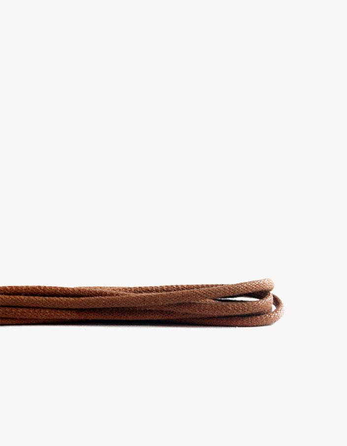 tali-sepatu-lilin-mrshoelaces-round-waxed-shoelaces-golden-brown