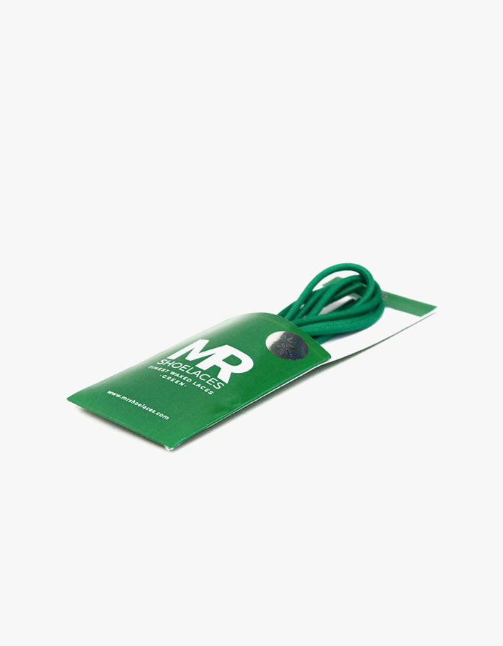 tali-sepatu-lilin-mrshoelaces-round-waxed-shoelaces-green