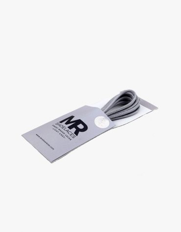 tali-sepatu-lilin-mrshoelaces-round-waxed-shoelaces-light-grey