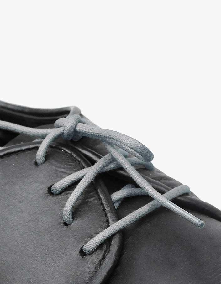 tali-sepatu-lilin-mrshoelaces-round-waxed-shoelaces-light-grey