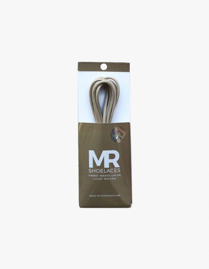 tali-sepatu-lilin-mrshoelaces-round-waxed-shoelaces-light-mocha