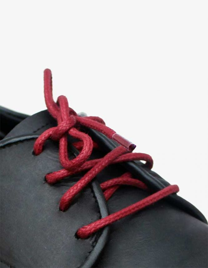 tali-sepatu-lilin-mrshoelaces-round-waxed-shoelaces-maroon