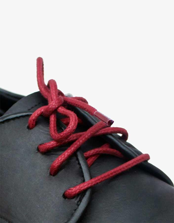 tali-sepatu-lilin-mrshoelaces-round-waxed-shoelaces-maroon