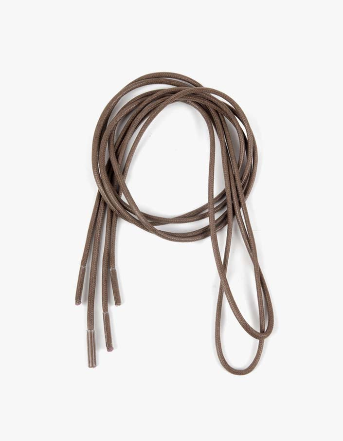 tali-sepatu-lilin-mrshoelaces-round-waxed-shoelaces-mocha