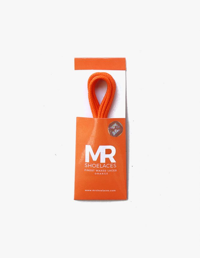tali-sepatu-lilin-mrshoelaces-round-waxed-shoelaces-orange