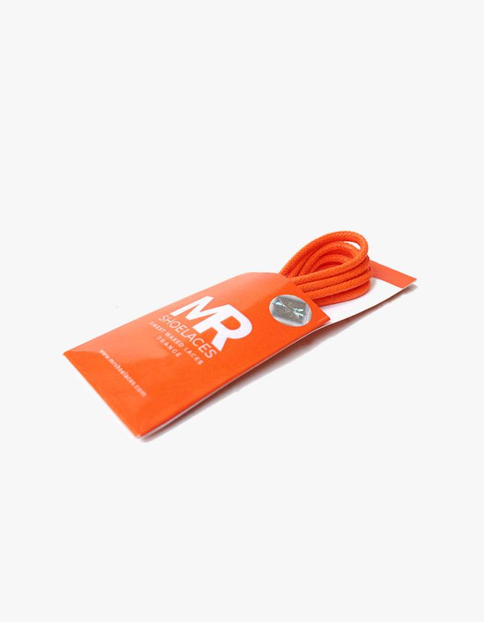 tali-sepatu-lilin-mrshoelaces-round-waxed-shoelaces-orange