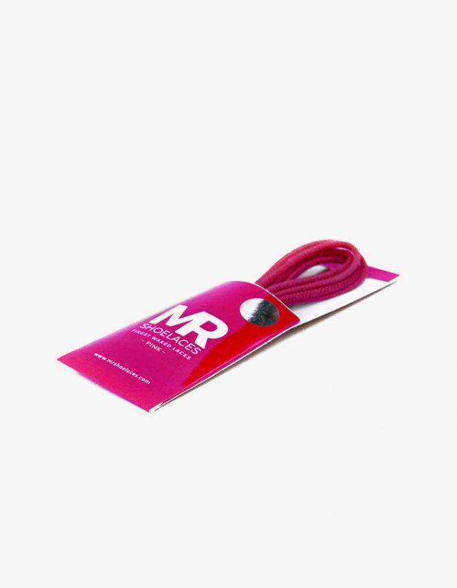 tali-sepatu-lilin-mrshoelaces-round-waxed-shoelaces-pink