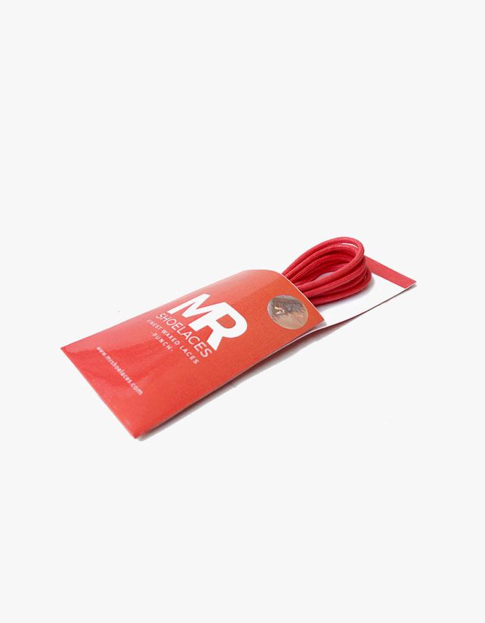 tali-sepatu-lilin-mrshoelaces-round-waxed-shoelaces-punch