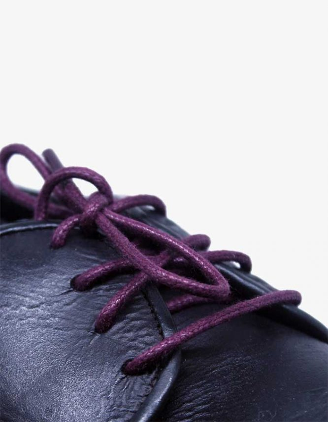 tali-sepatu-lilin-mrshoelaces-round-waxed-shoelaces-purple