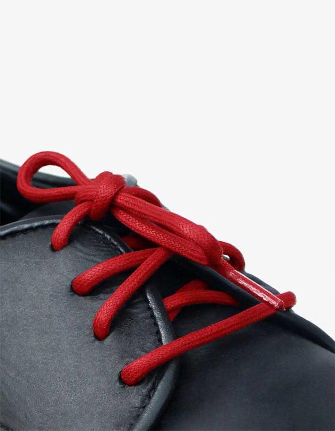 tali-sepatu-lilin-mrshoelaces-round-waxed-shoelaces-red