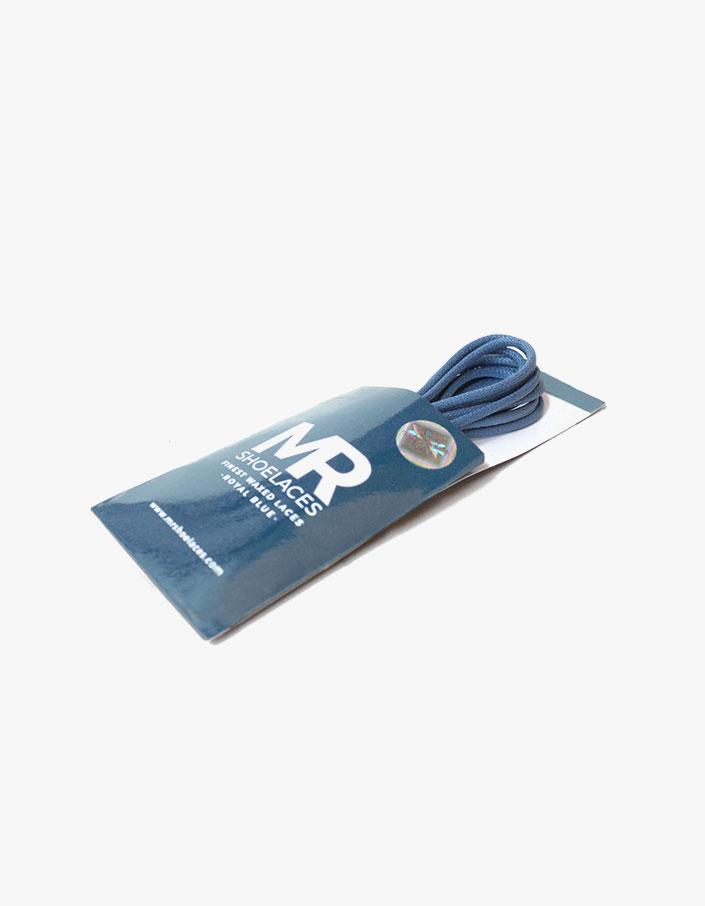 tali-sepatu-lilin-mrshoelaces-round-waxed-shoelaces-royal-blue